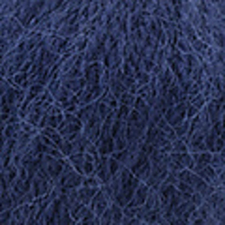 Katia Soft Gratte 75 - Donker Blauw