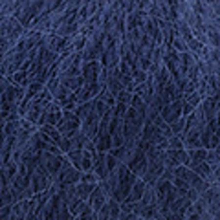 Katia Soft Gratte Donker Blauw (75)