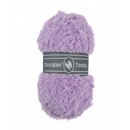 Durable Teddy 396 - Lavender