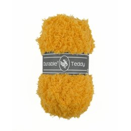 Durable Teddy Honey (2179)