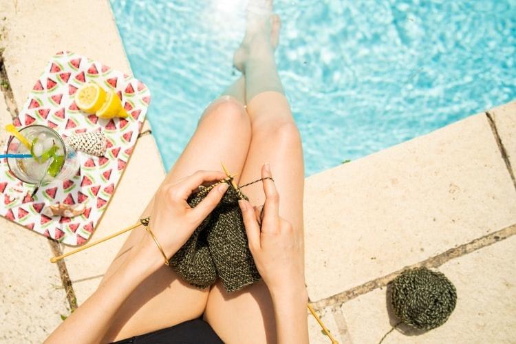 De zomer in je bol: perfecte bollen voor de zomer