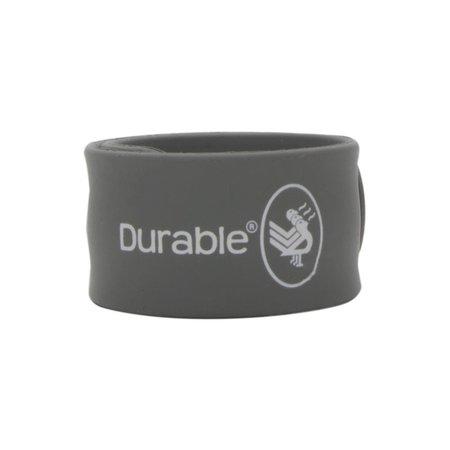 Durable Klaparmband 24 x 3 cm