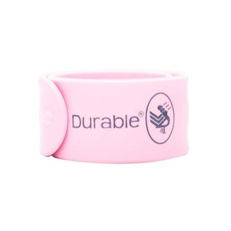 Durable Klaparmband 21 x 2,5 cm