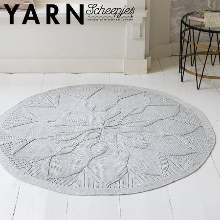 Scheepjes Lotus Rug - Yarn 10