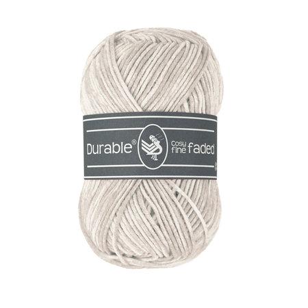 Durable Cosy Fine Faded 2191 - Pale Peach