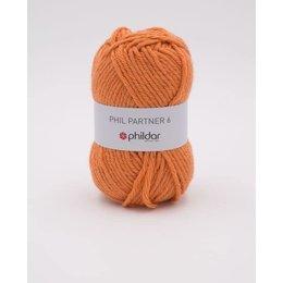 Phildar Partner 6 Ecureuil (2740)