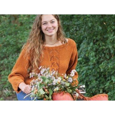 Durable Breipakket Easy Autumn Sweater