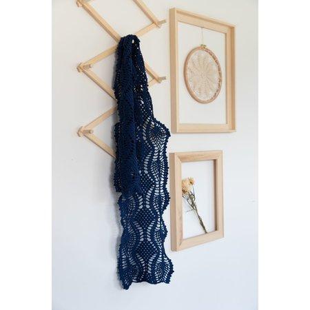 Durable Yarn moderne klassiekers 2