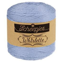Scheepjes Whirlette 890 - Custard