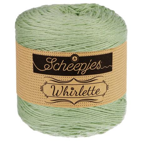 Scheepjes Whirlette Delicious (880)