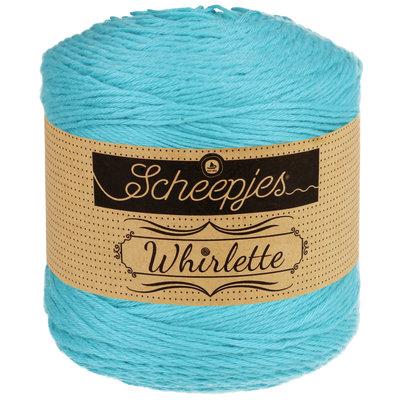 Scheepjes Whirlette Tasty Treat (878)