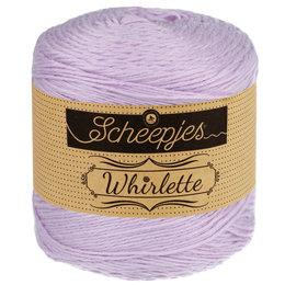 Scheepjes Whirlette 877 - Parma Violet