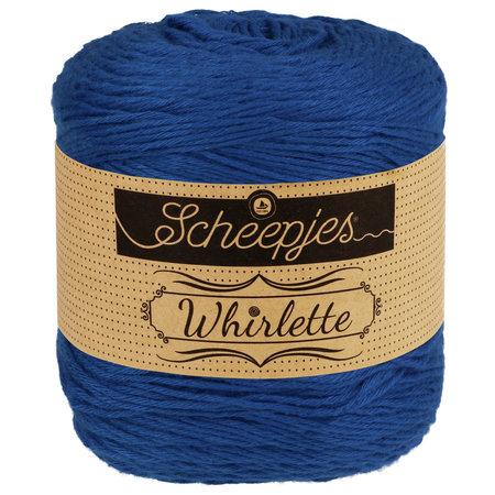 Scheepjes Whirlette  Lightly Salted (875)