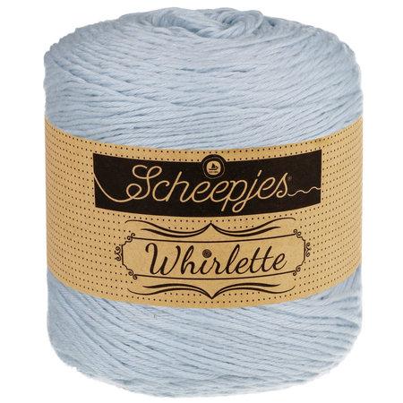 Scheepjes Whirlette Frosted (872)