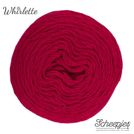 Scheepjes Whirlette Coulis (871)