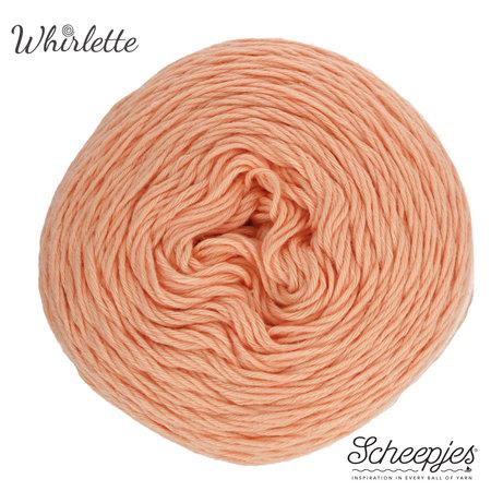 Scheepjes Whirlette  Marshmallow (873)