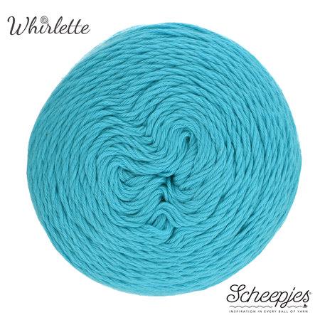 Scheepjes Whirlette 878 -Tasty Treat
