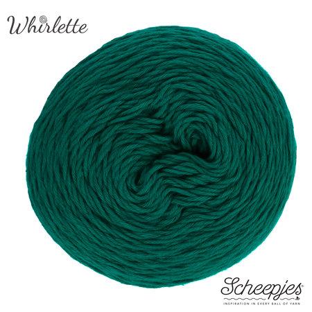Scheepjes Whirlette 879 - Spearmint