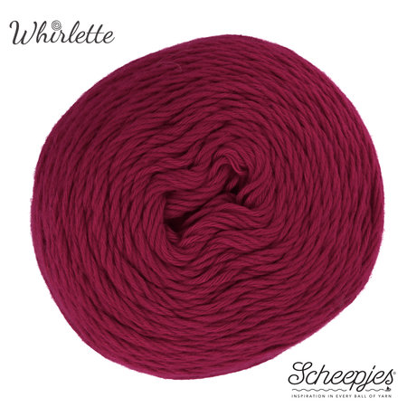 Scheepjes Whirlette Crushed Candy (892)