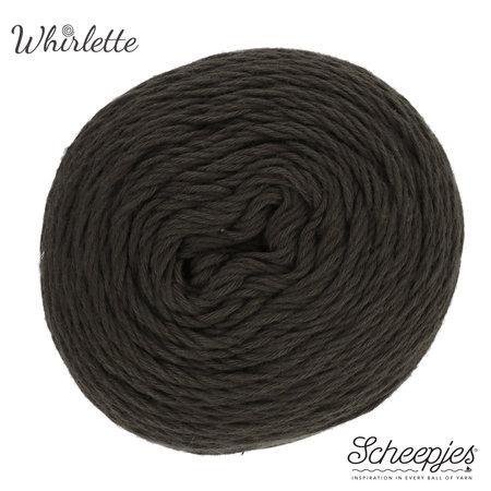Scheepjes Whirlette Baklava (893)