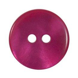 Milward Knoop glans 22 mm (107)