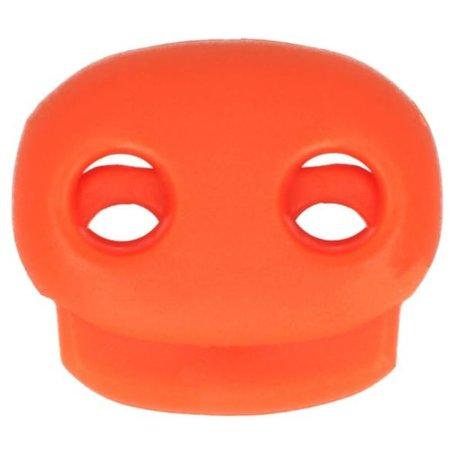 Koordstopper 2 gaats groot oranje (693)
