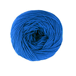 Durable Piece of Cake 7004 - Royal Blue