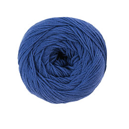 Durable Piece of Cake 7003 - Blueberry