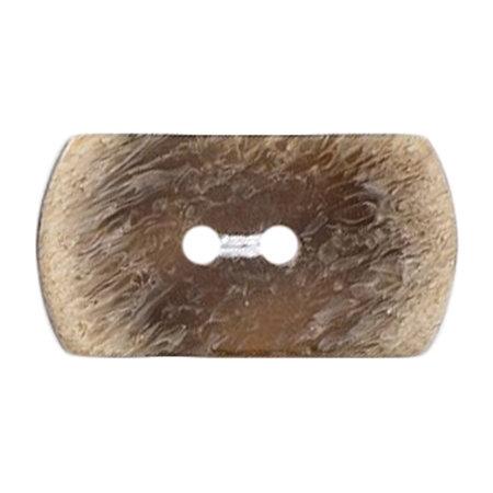 Milward Knoop 22 mm (257)