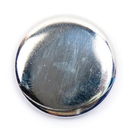 Milward Knoop metaal 20 mm (272)