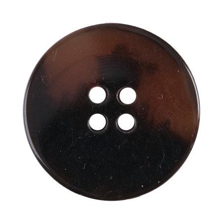 Milward Knoop dik 25 mm (1115)