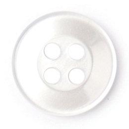 Milward Knoop 10 mm (0841)