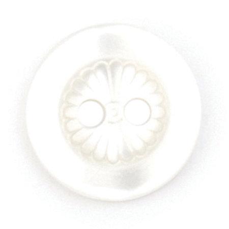 Milward Knoop 12 mm (0855)