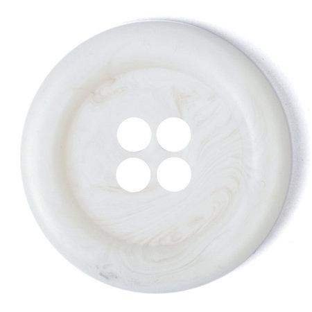 Milward Knoop mat met opstaande rand 17 mm (0850)