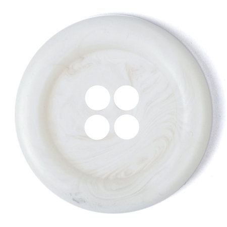 Milward Knoop mat met opstaande rand 22 mm (0851)