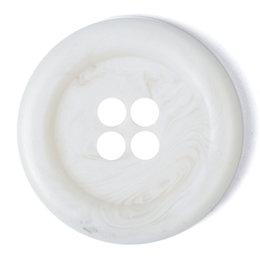 Milward Knoop mat met opstaande rand 34 mm (0853)