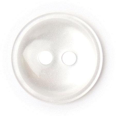 Milward Knoop 13 mm (0041)