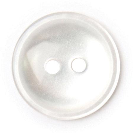 Milward Knoop 16 mm (0042)