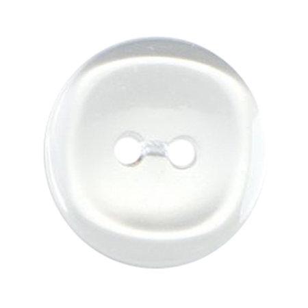 Milward Knoop glans 21 mm (0294)
