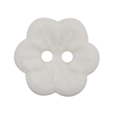 Milward Knoop bloem 22 mm (0965)