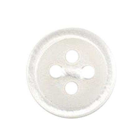 Milward Knoop 12 mm (0909)