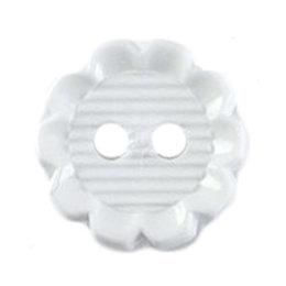 Milward Knoop bloem 15 mm (0043)