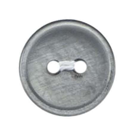 Milward Knoop 12 mm (0949)