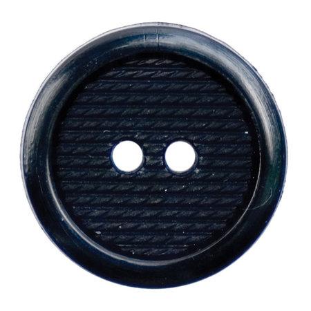 Milward Knoop mat 20 mm (0482)