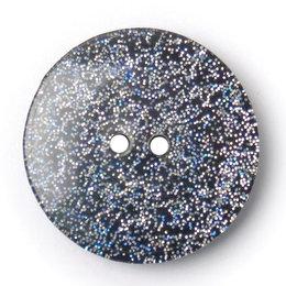 Milward Knoop glitter 22 mm (0478)