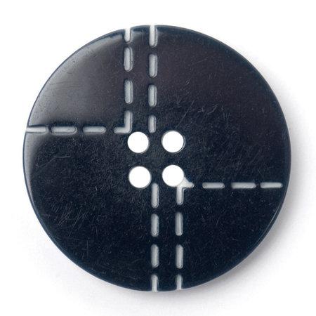 Milward Knoop met werkje 25 mm (0207)