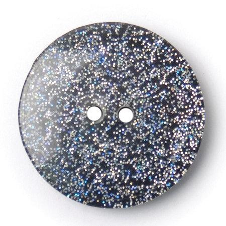Milward Knoop glitter 27 mm (0479)