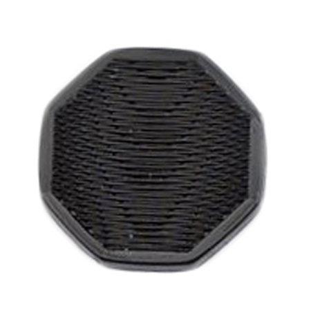Milward Knoop met werkje 17 mm (1042)