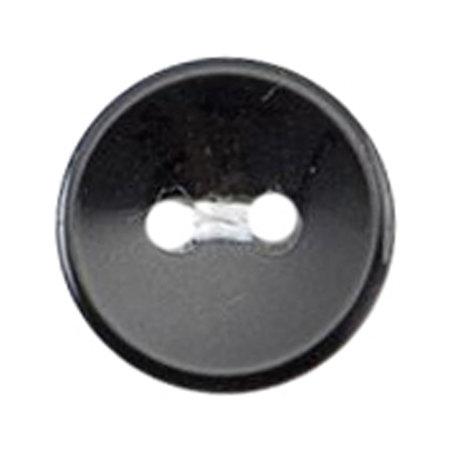 Milward Knoop 20 mm (1110)