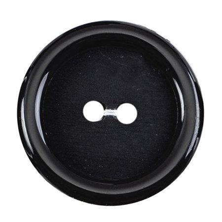Milward Knoop mat 34 mm (0472)